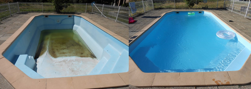 piscine-renovation-avant-apres-cavaillon