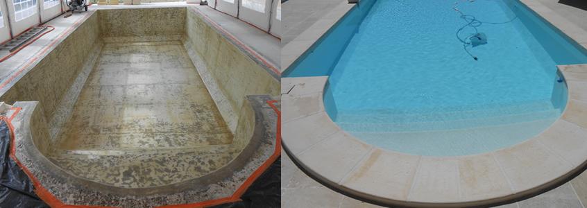 piscine-reparation-avant-apres-cavaillon