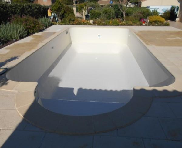 piscine renovee