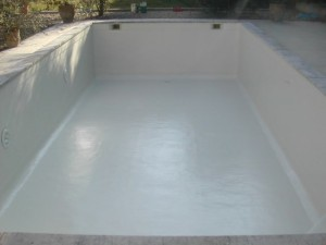 piscine-beton-renovation