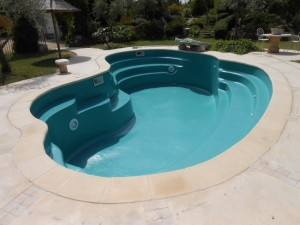 piscine-coque-renovation